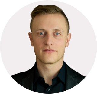 Michał Fabich